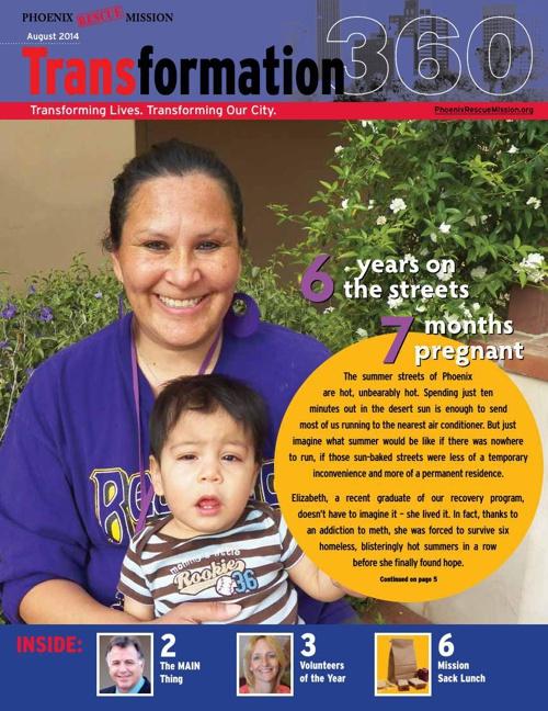 PRM News-August14