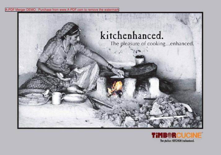 Timbor Cucine - eCatalog