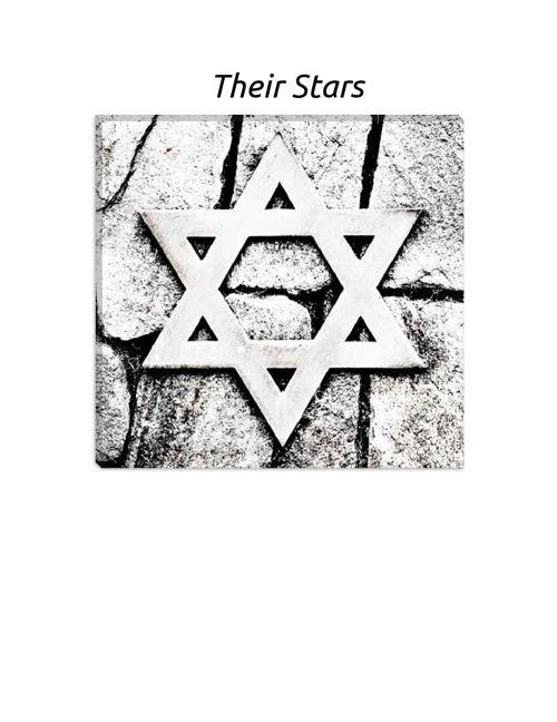 Their Stars
