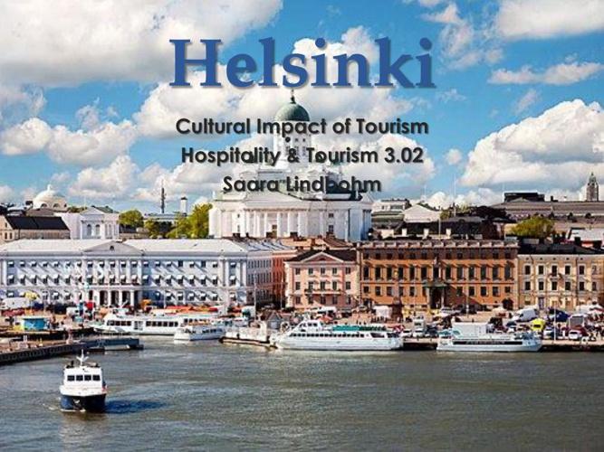 3_02_cultural_impact_of_tourism_Helsinki