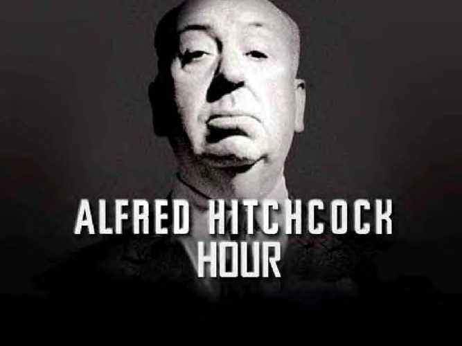 Alfred Hitchcock: Biography and Filmography