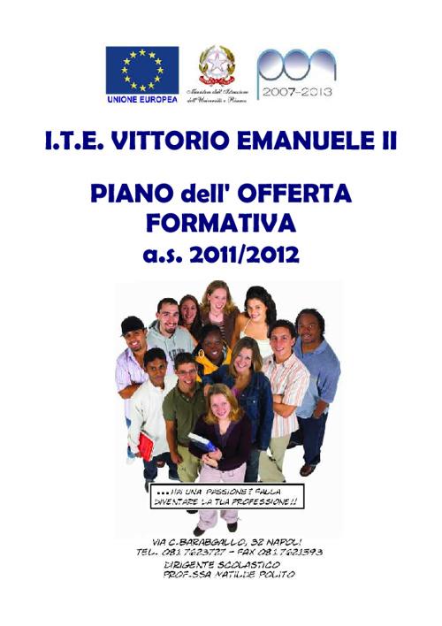 POF 2011-12