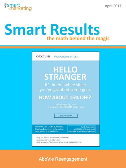 Smart Results AbbVie_0417
