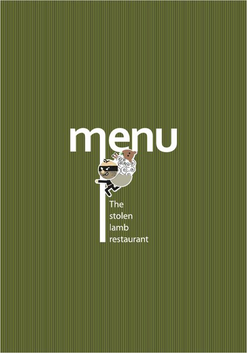 Ofto menu GR-EN xamili analysi 2