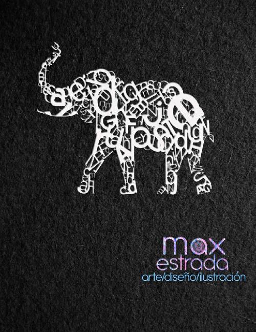 portafolio max