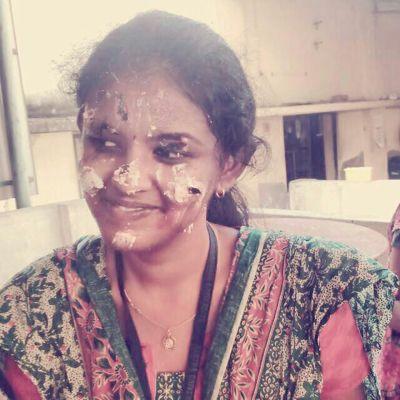 Life of PakaPaki_Part1