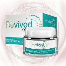 http://www.besthealthmarket.org/revived-youth-cream/