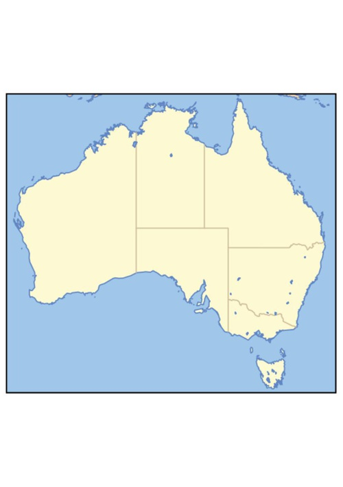 ACTUAL Australia_Locator_Map CC