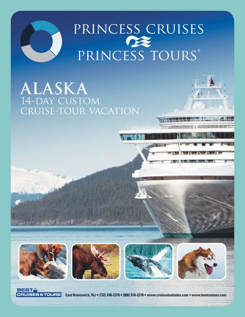 AlaskaBooklet2017_web