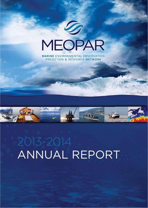 MEOPAR Annual Report 2014-ENG-print