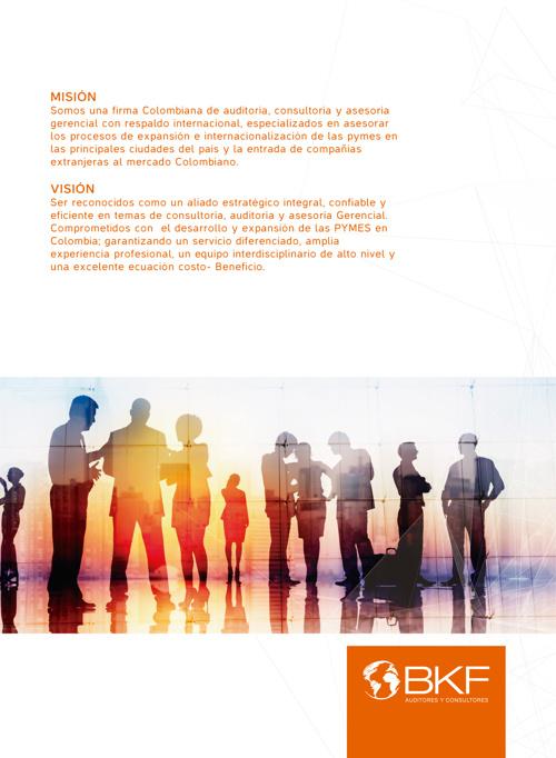 Brochure-BKF-03