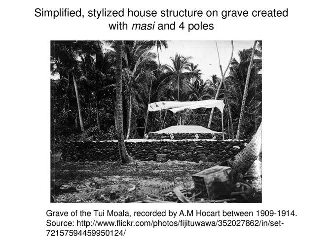 lecture 11 case study Fijian barkcloth-PART-4