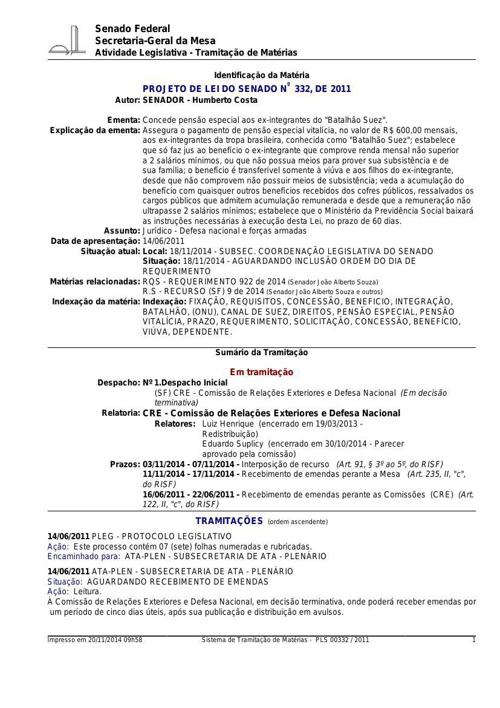 materia-100726 20112014