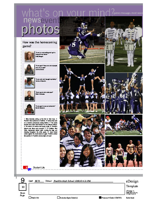 FHS LOW RES YEARBOOK