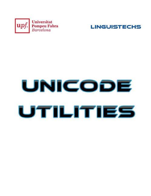 Unicode - Français