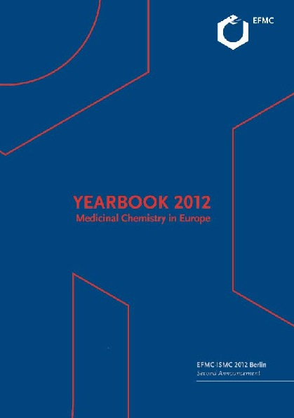 Yearbook 2012
