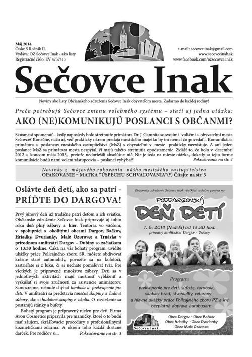 maj_2014-online