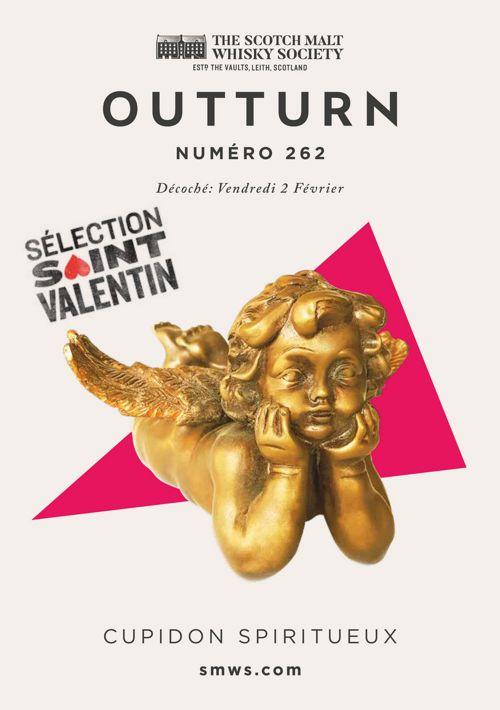 february Outturn - 2018- Francais