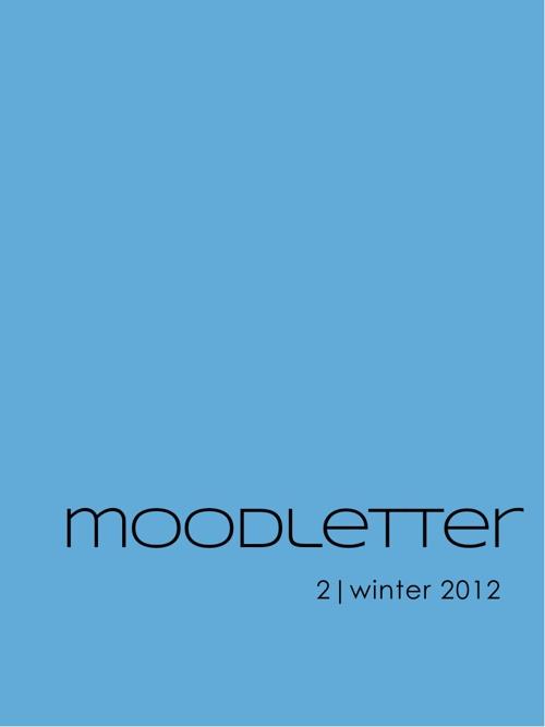 MOODLETTER 2