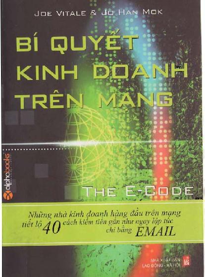 Bi_quyet_kinh_doanh_tren_mang_vnbook.us