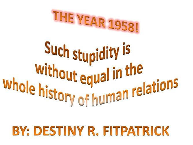Destiny Fitzpatrick,1958