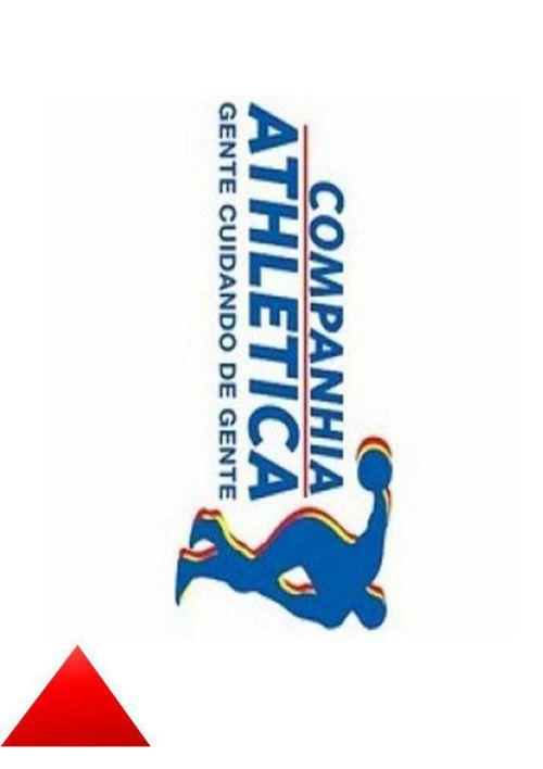 apresentação academia cia athletica pdf