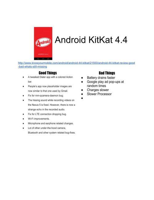 AndroidKitKat (2)
