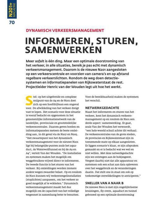 N201_Magazine_HenricWouden
