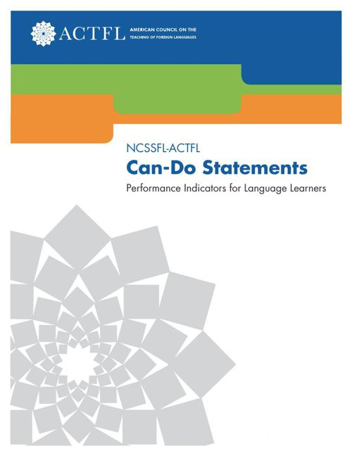 Copy of Can-Do_Statements_2015