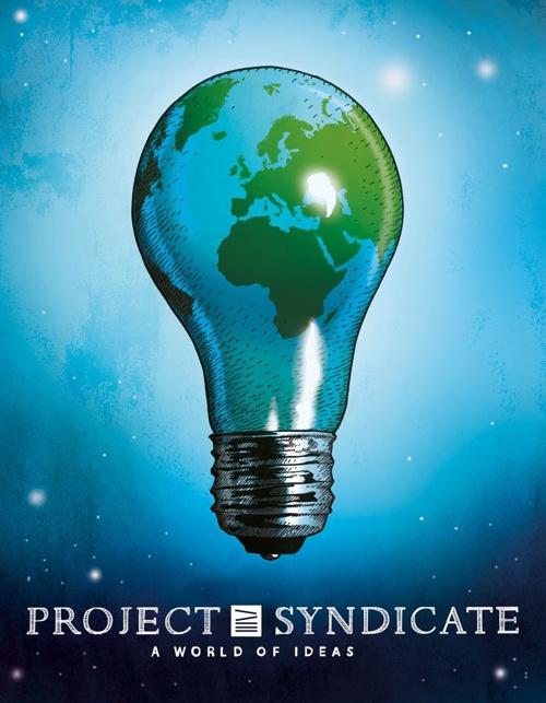 prospectus-5-2013