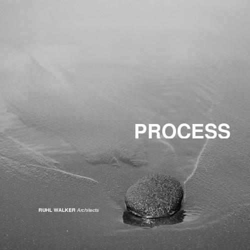 RWA PROCESS flip book