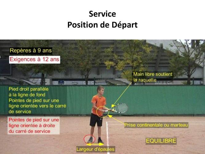 DTN Les images clés - 4 sept 16 - service