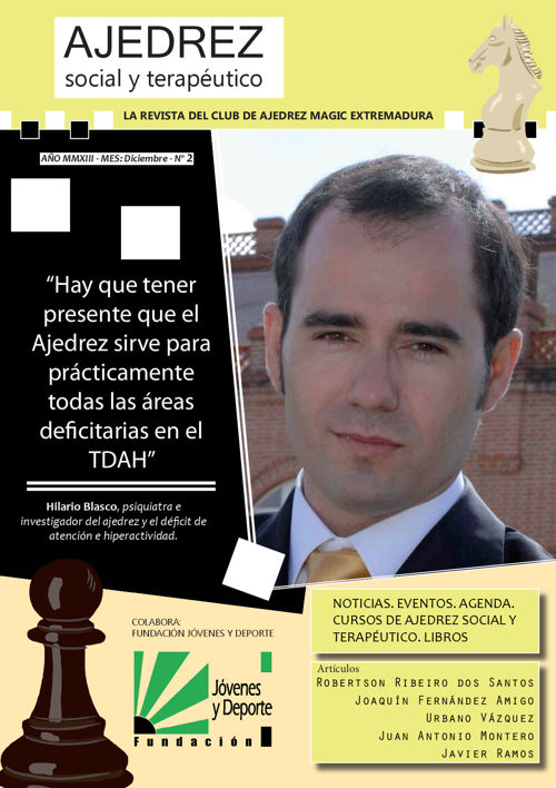 Nro_2_Ajedrez_Social_y_terapeutico_2013_dic