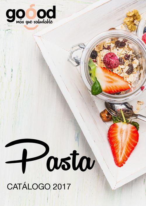 Catalogo_pasta_180517