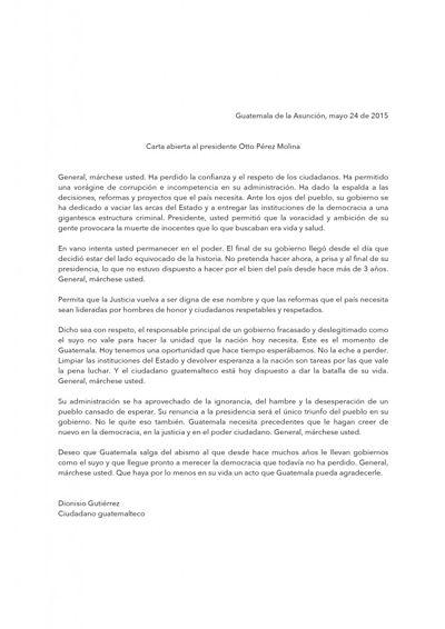 Carta-Dionisio-Gutierrez-a-Otto-Perez-Molina1-724x1024 (1)