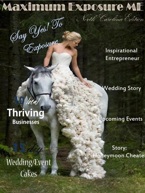2015 Magazine