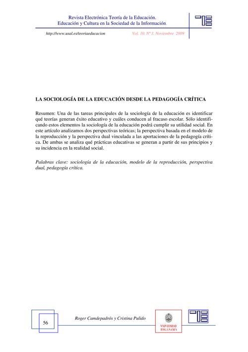 Sociologia-de-la-Educacion-desde-la-Pedagogia-Critica-1-9