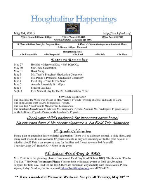 5-24-2013