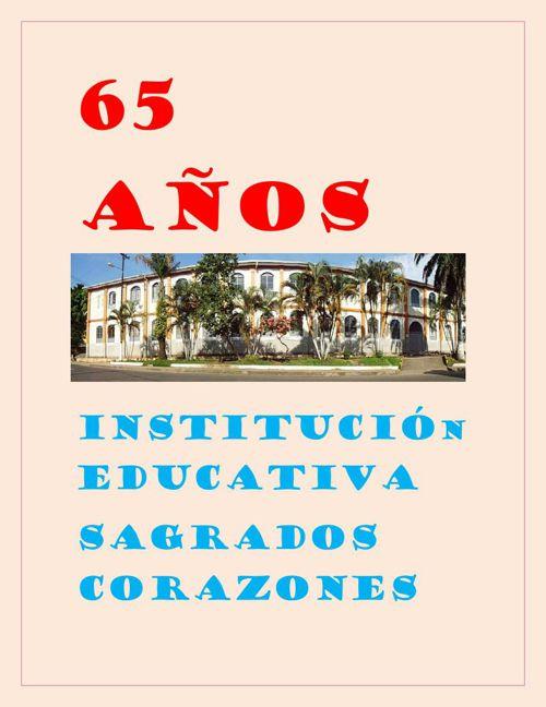 Celebración de los 65 años de S.S.C.C