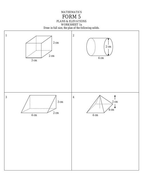 garis dan sudut pdf free