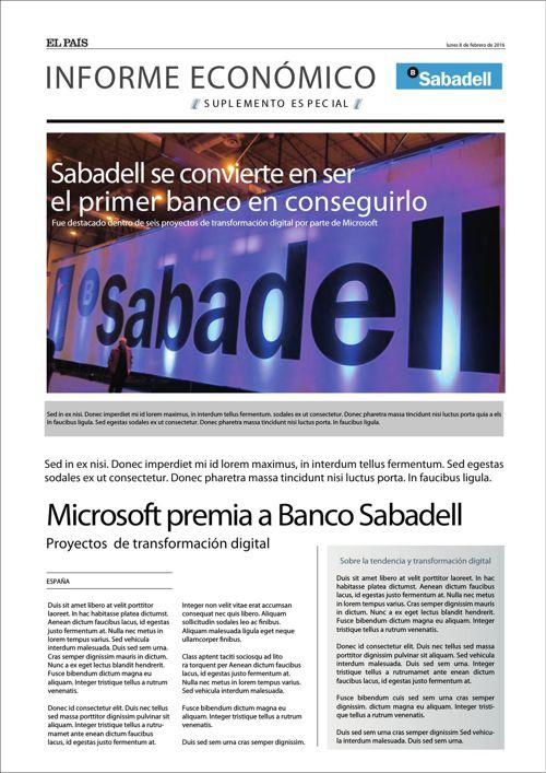 INFORME ESPECIAL SABADELL
