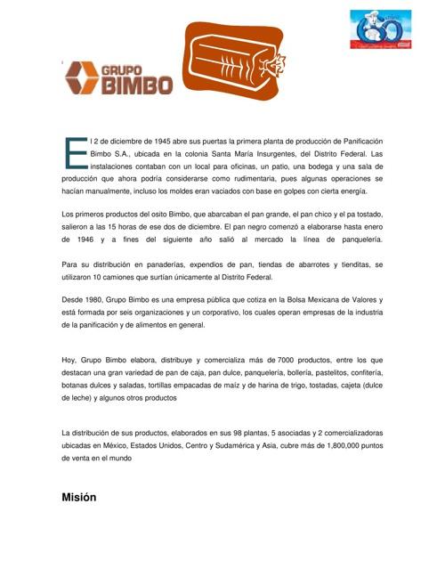 Grupo Bimbo_JEFG