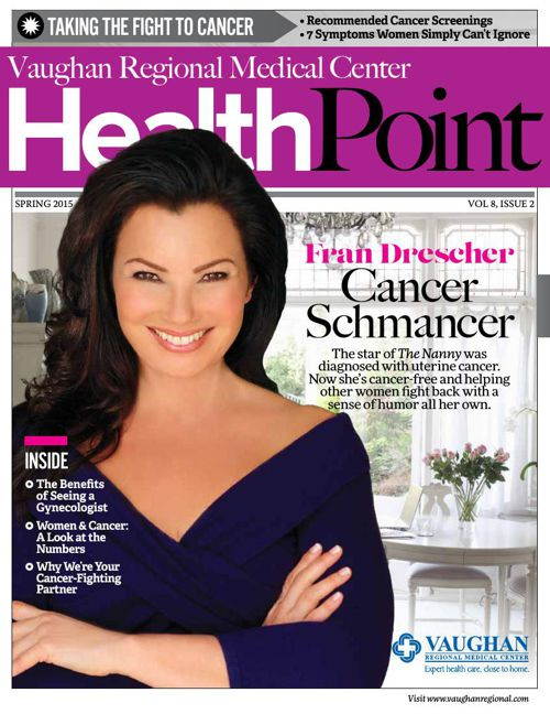 VRM326_Vaughn_HealthPoint_Mag-8-Page-Spring-15