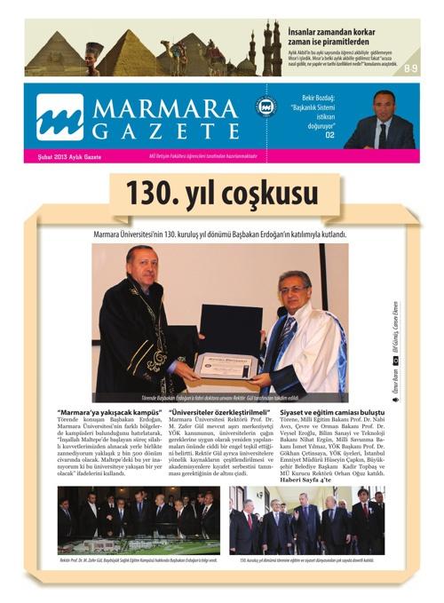 MarmaraGazeteSubat