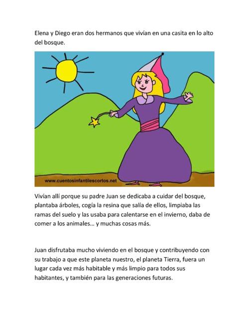 El sueño de Helena♥