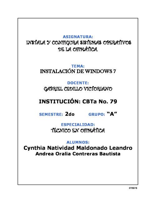 cynthia-windows-7