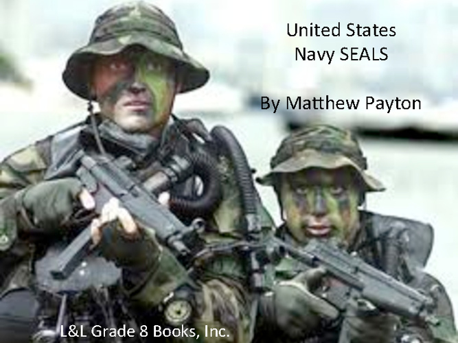 Matthew Payton