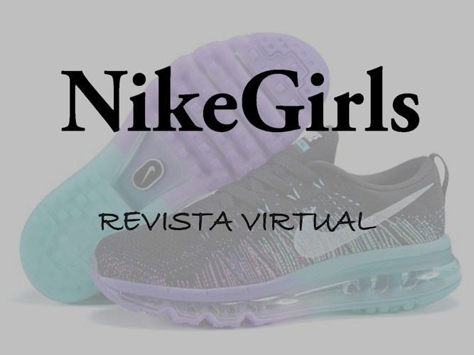 NikeGirls