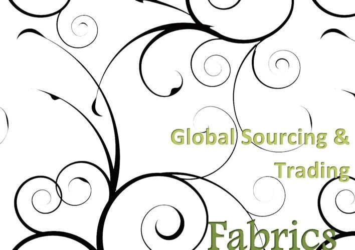 GST UK Fabrics