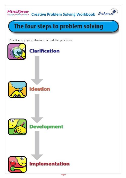Creative_Problem_Solving